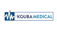 Kouba-Medical