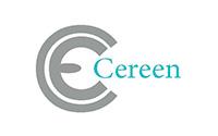 Cereen Egypt