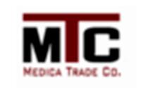 Medica Trade Co.