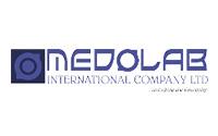 Medolab