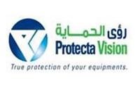 Protecta Vision