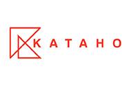 Kataho