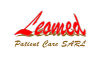 Leomed Patient Care