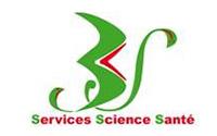 Services Science Santé