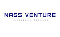 Nass Venture