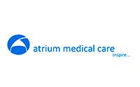 Atriumcare
