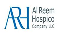 Al Reem Hospico