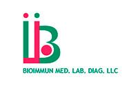 Bioimmun