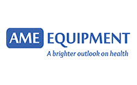 AME EQUIPMENT INC