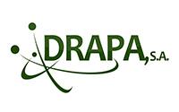 Drapa SA