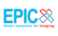 EPIC-X PTY LTD