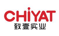 Chiyat