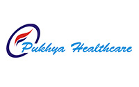 Pukhya Healthcare