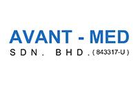 Avant-Med Sdn Bhd