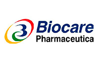 Biocare Medical Systems