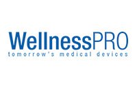 WellnessPRO