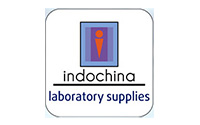 Indochina Co.