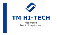 TM Hi-Tech