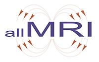allMRI