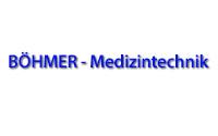 Boehmer Medizintechnik