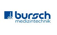 Bursch