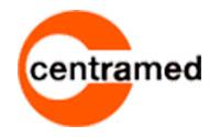 Centramed