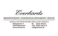 Everhards