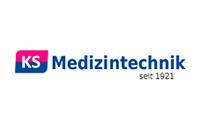 KS Medizintechnik