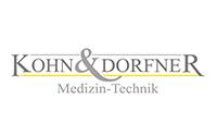 Kohn Dorfner