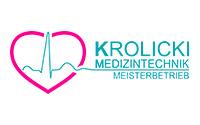 Krolicki