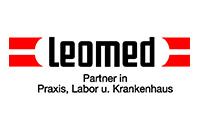 Leomed
