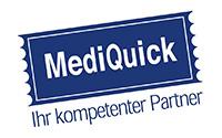 Mediquick