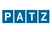 PATZ GmbH Medizintechnik