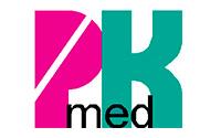 Pkmed