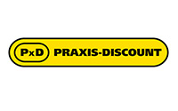 Praxis-Discount