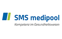 SMS Medipool