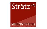 Straetz