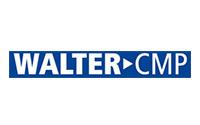 Walter CMP