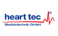 Heart Tech Medizintechnik