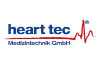 Heart Tech Medizintechnik