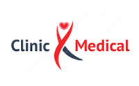 Clinicmedical