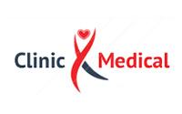 Clinicmedical