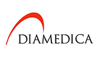 Diamedica OÜ