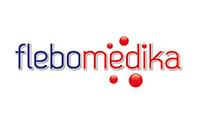 Flebomedika