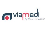Fleurus Medical