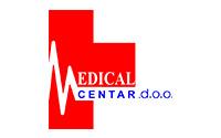 Medical Centar