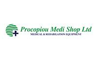 Procopiou Medishop Ltd