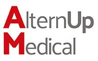 AlternUp Medical