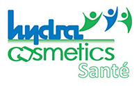 Hydra Cosmetics Sante
