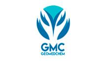 Geomedchem Ltd.